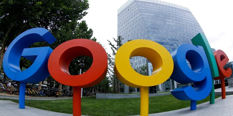 Google backs Indias Dunzo in 40 million funding round