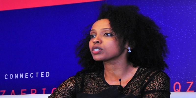 Kenyan data analytics company Gro Intelligence raises 85m Series B funding round