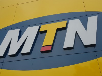 MTN Sues S African Telco Regulator Over Exclusion from 5G Spectrum Allocation