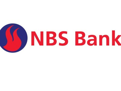 Malawi NBS Bank launches e commerce platform