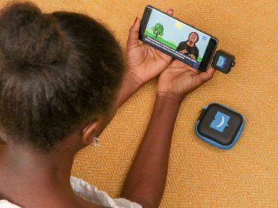 Nigerian EdTech uLesson raises 7.5M Series A round