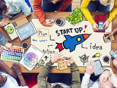 What Is the Right Incubation Process for Your Startup