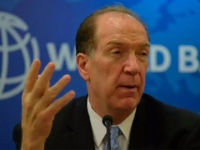 World Bank to invest 5bn in 11 African countries