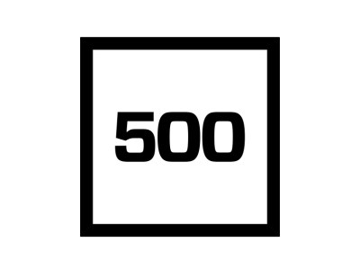 500 Startups Announces Partnership with Sanabil Investments