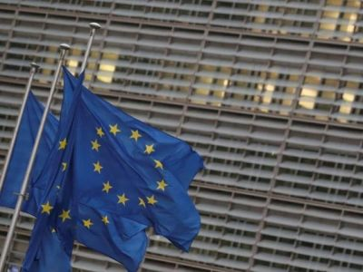 EU to allow continued data flows to UK following