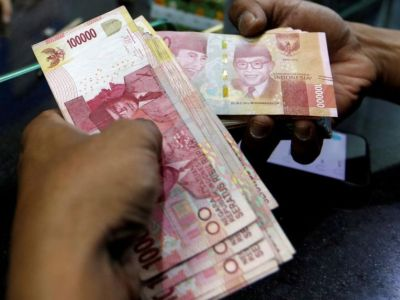 Indonesia set to pass regulation to stem money laundering terrorism financing in fintech sector