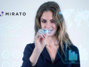 Mirato Raises 9 Million to Fund AI Based Supplier Risk Platform