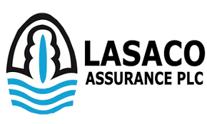 NSE places LASACO Assurance on indefinite suspension