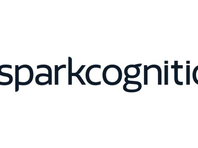 SparkCognition Acquires Financial Technology Company AIM2 scaled