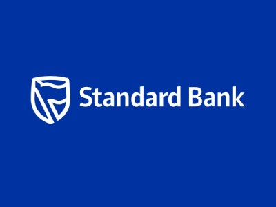 Standard Bank Initiates Africas First Hedera Network Node