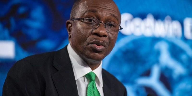 CBN intervenes in FOREX market with 5.62 billion in Q4 2020 up by 28.7