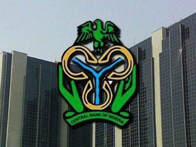 CBN to sell N570bn Treasury Bills by Q221