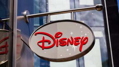 Disney to close at least 20 percent of Disney Stores as it shifts focus to ecommerce