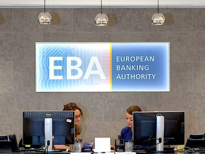 EBA publishes final revised Guidelines on money laundering and terrorist financing risk factors