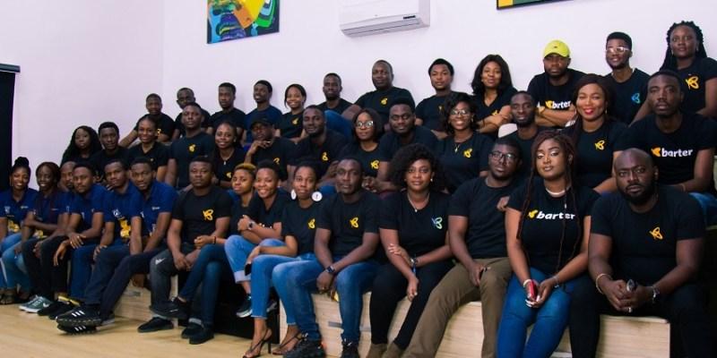 Nigerian payments startup Flutterwave achieves unicorn status after 170m funding round