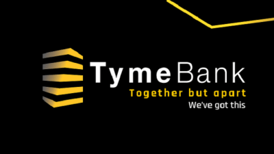 South African Bank Tyme to Launch in Asia