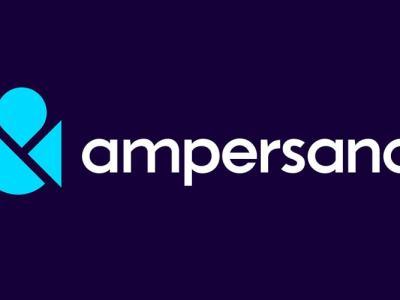 ncc media ampersand CONTENT 2019