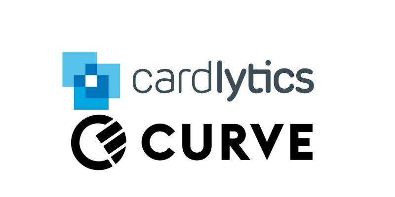 cardlytics full color horizontal 01 5 scaled