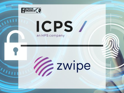 ICPS partners with Zwipe