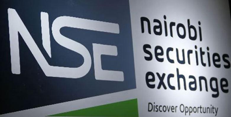 Nairobi NSE1