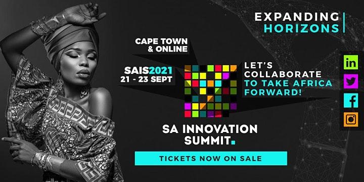 SA Innovation