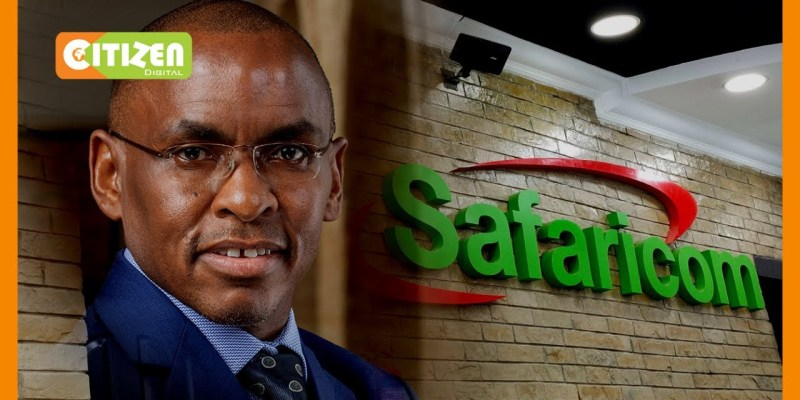 Safaricom5