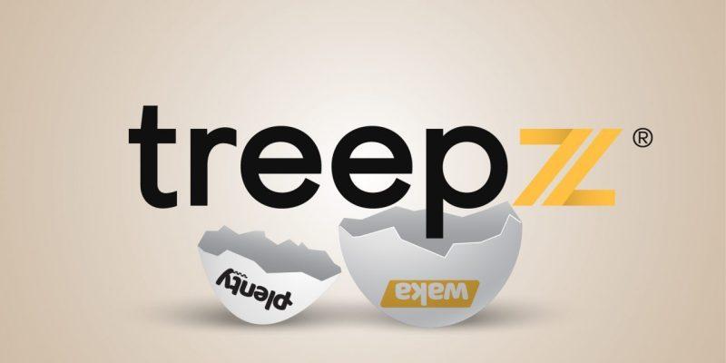 TREEPZ3 08 e1631260315730