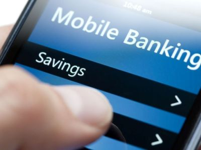 mobile banking africa