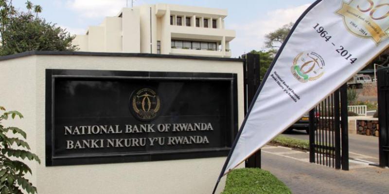 rwanda central bank