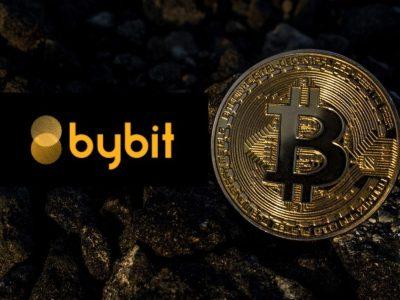 Bybit BTC ETH XRP 1260x709 1