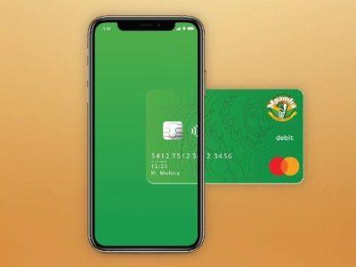 Khadi Mbambande Malawi Mastercard 1000x600 1