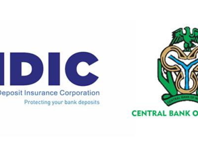 NDIC CBN