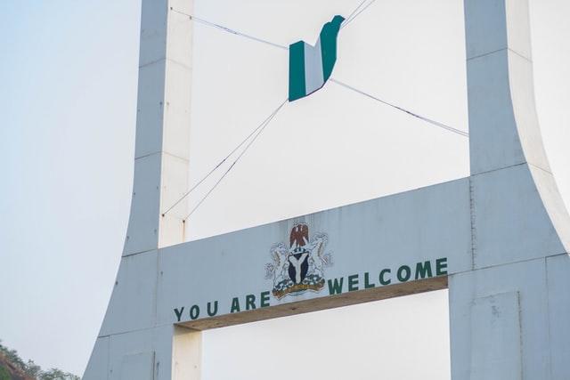 Is Nigeria ready for digital currency? Digital Naira debate