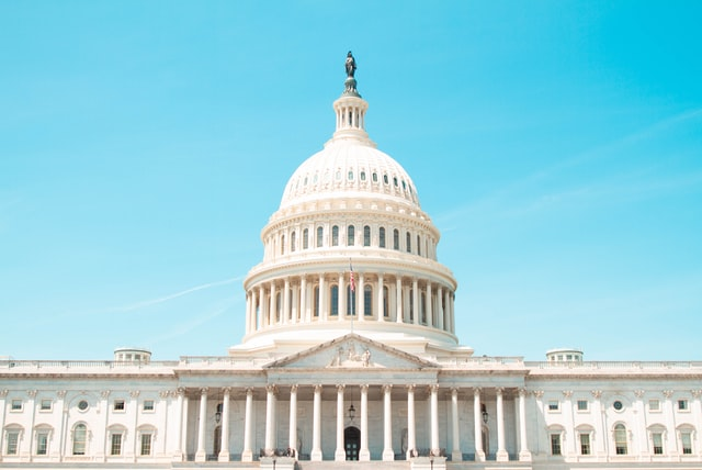 White House's Oversight of Crypto, White Paper on CBDCs, Mexico Spectrum Auction - Tech Weekly