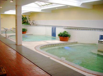 quapaw-pools