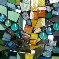 LB Open Studios Mosaics 4