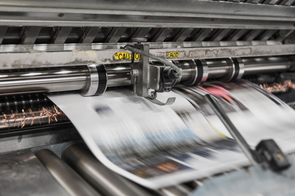 #MeetYou : la revue de presse