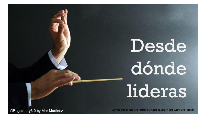 #Liderazgo: del Control a la Confianza: ahora más que nunca