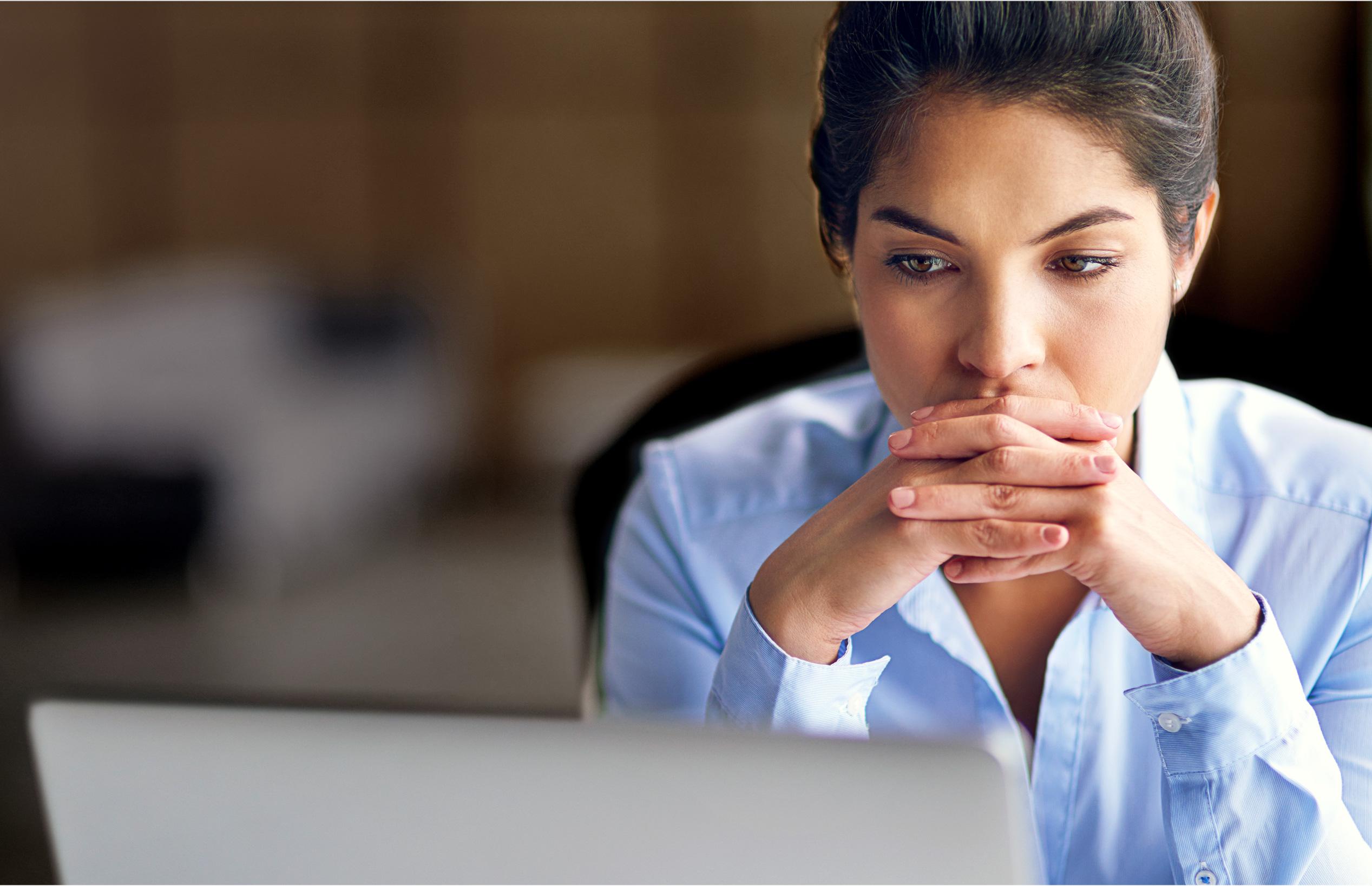 Mortgage Quality Control Hmda Scrubs Lending Compliance