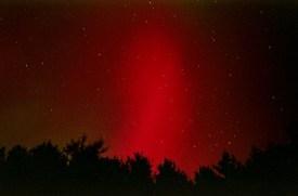 aurora_090802_1