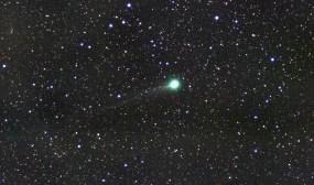 comet_c2014Q2_Lovejoy_2015-01-16