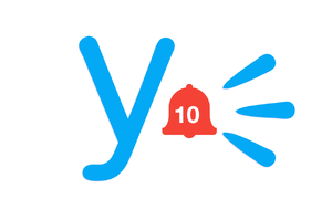yammer-tips-ripple-effect-group