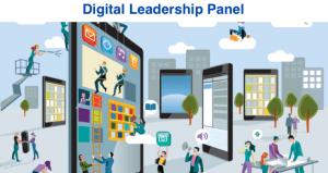 Digital Workplace image