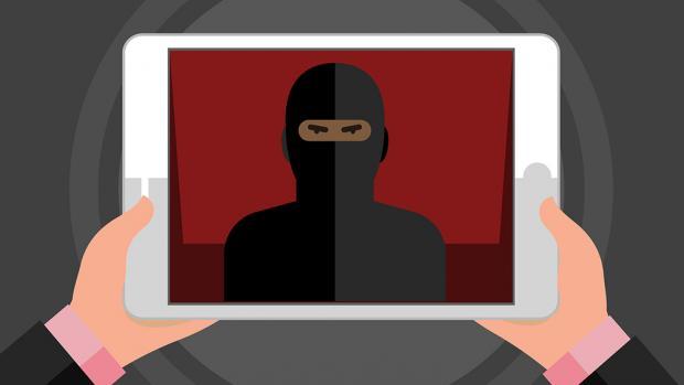 terrorism-extremism