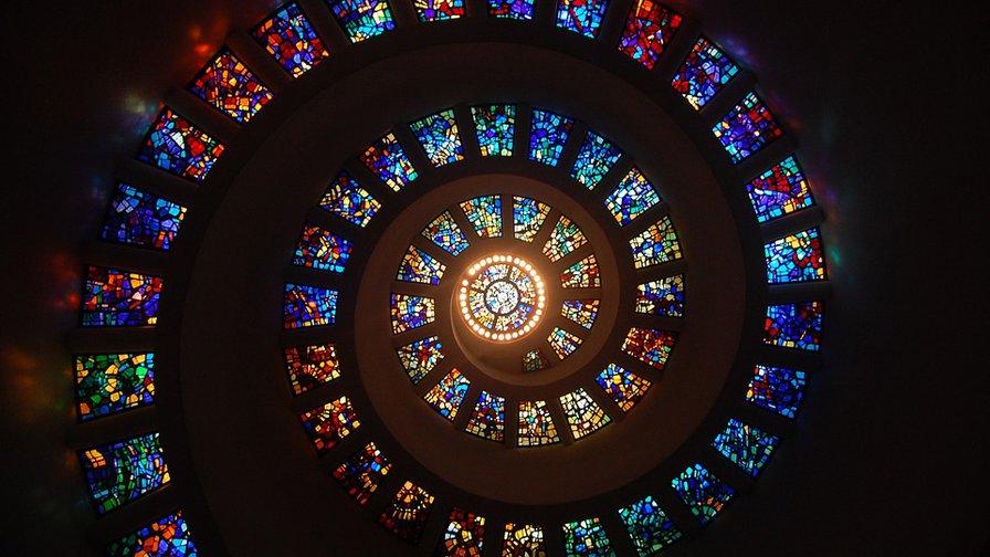 reading_spiritual