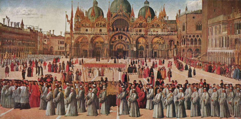 gentile_bellini_-_procession_in_st-_marks_square_galleria_dellaccademia_venice