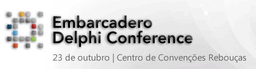 Delphi Conference 2012