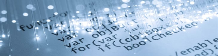 pascal code header
