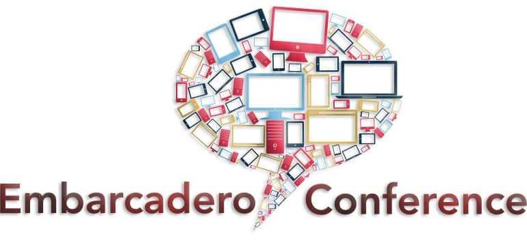 Embarcadero Conference 2014