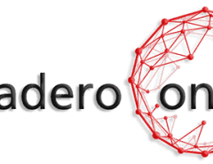 embarcadero-conference
